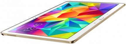 фото Samsung Galaxy Tab S 10.5 SM-T805 в обзоре