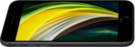фото Apple IPhone SE 2020 в обзоре