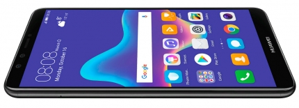 Rose Glen North Dakota ⁓ Try These Samsung A50 Vs Huawei Y9
