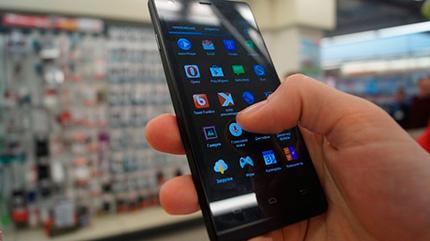 5eb1c85a2f487 Купить дешевый смартфон: наши советы и оценки
