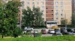 фото с Asus Zenfone 2 пример-3