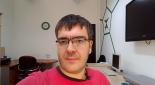 фото с Asus Zenfone 2 пример-6