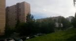 фото с HTC Desire 816g пример-2