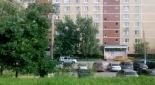 фото с HTC Desire 816g пример-3