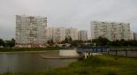 фото с HTC Desire 816g пример-4