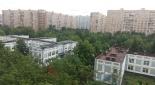 фото с HTC One M9 пример-2