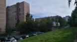 фото с Sony Xperia M4 Aqua пример-2