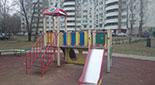 фото с Xperia Z3 пример-4