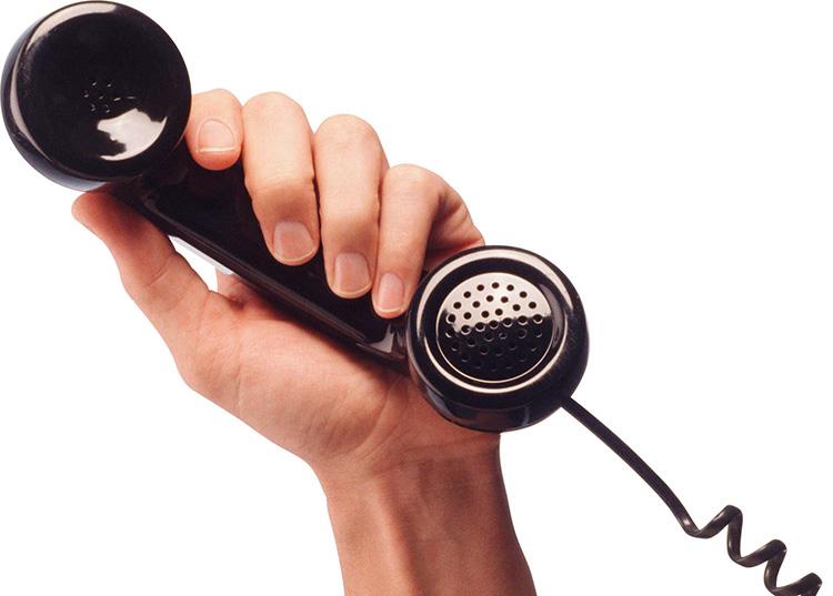 Самые популярные способы использования смартфонов
