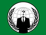 anonimus-i-mirovie-gosstrukturi.jpg