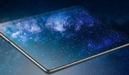 Honor Mediapad T5