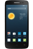 Alcatel POP 2