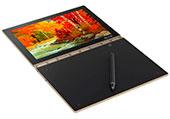 Lenovo Yoga Book YB1-X90F