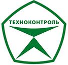 Логотип Техноконтроль